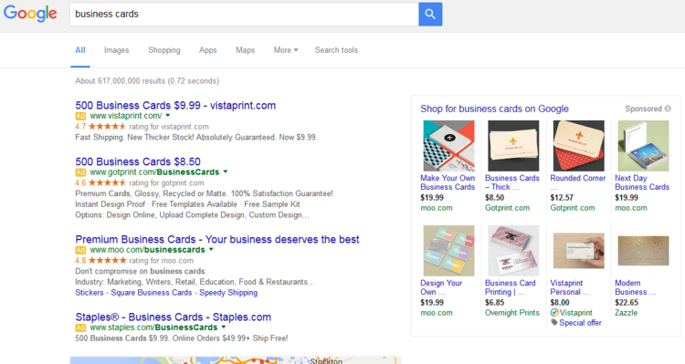 google-4-ads-top-with-pla